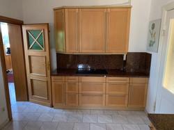 Küche1.jpeg