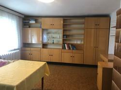 Wohnzimmer 1.jpeg