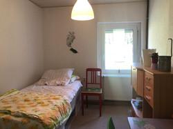 Haus 2 Schlafzimmer.jpeg