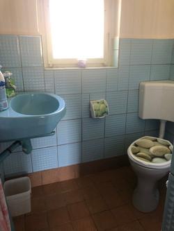 Haus 2 WC.jpeg