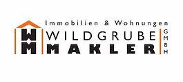 001 Wildgrube_Logo_Druck.jpg
