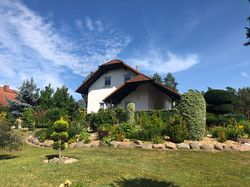 Haus 1 m. Gartenansicht.jpeg