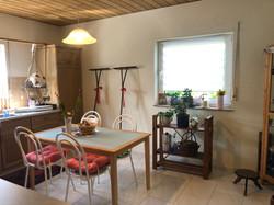 Haus 1 Küche 1.jpeg
