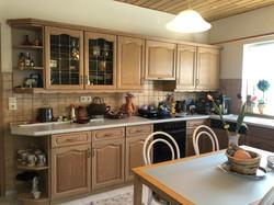 Haus 1 Küche.jpeg