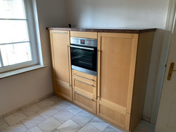 Küche2.jpeg