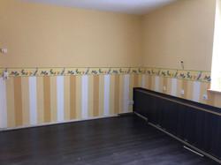 Kinderzimmer 1.jpeg