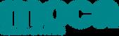 cropped-moca-main-header-logo.png