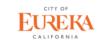 CITY OF EUREKA_.jpg