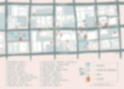 esaf-map.jpg