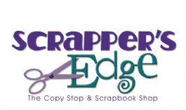 4128Pscrappers-logo-FINAL_01234c3e-5056-