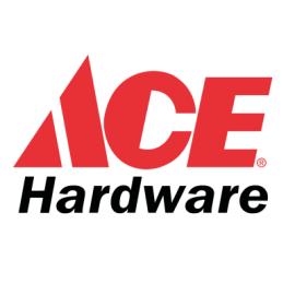 Ace_Hardware_Logo.svg_2018-09-25-15-25-3