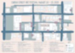 ESAF-2020-map.jpg