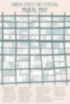 full-mural-map.jpg