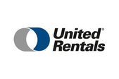 united_rental2.5e98886a0d8a4.png