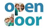 17610_ca_Open_Door_Community_Health_Cen_