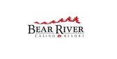 Bear-River-Casino-Resort.png