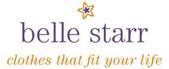 belle-starr-logo-color_2_200x.jpg