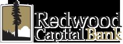 rcb-logo.png