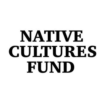 logo_NCF.png