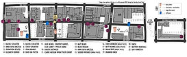 SAF-MAP.jpg