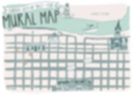 mural-map.jpg