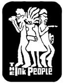ink. ppl.jpg