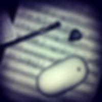 studio d'enregistrement en haute savoie blackbearstudio.net