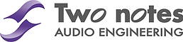 two notes audio engineering black bear studio enregistrement haute savoie