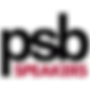 psb speakers black bear studio enregistrement haute savoie