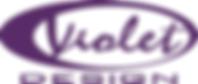 violet design black bear studio enregistrement haute savoie
