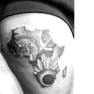 africa tattoo_edited.jpg