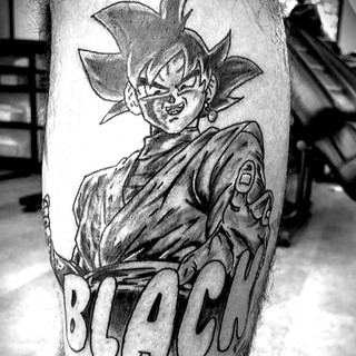 goku black tattoo_edited.jpg