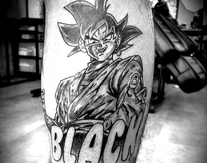 goku black tattoo_edited.jpg