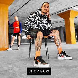 Trenchart Tattedseb Footlocker