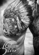 nativeSkull