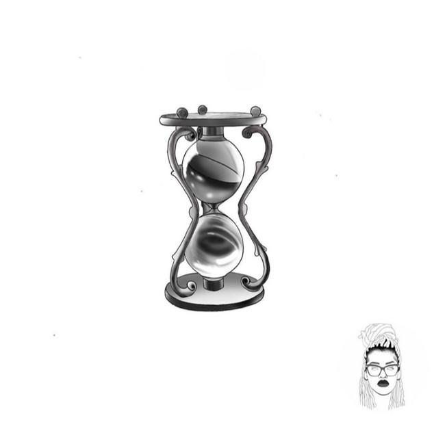 watch-hour design