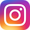 1024px-Instagram_icon_edited.png