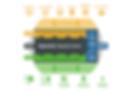 Kepware-OPC-Server-eng.png