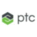 new-PTC-logo.png