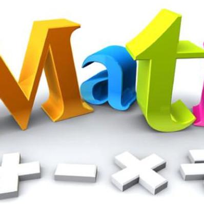 Omega Math: Day 4