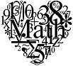 Math Heart Clip Art.jpeg