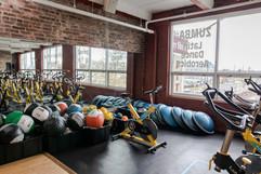 bike and balls med quality.jpg