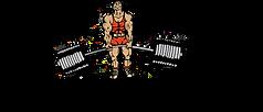 jsfs logo.png