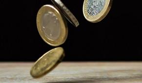 Loi sur les Mesures d'Urgence Economiques et Sociales
