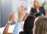 人財開発 人材育成 研修 Talent Development Learning & Development Training
