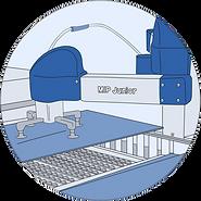 Application%20of%20robot-02%20copy_edite