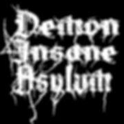 DemonInsaneAsylumLogo.jpg