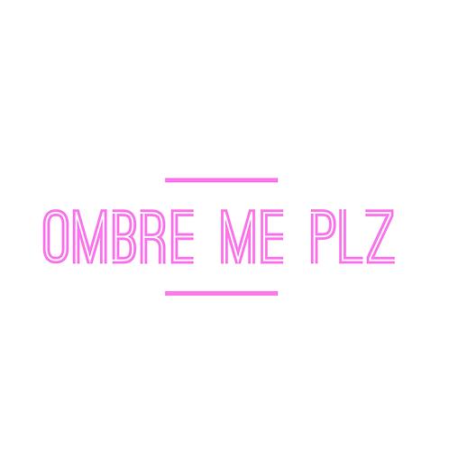 OmbreMe