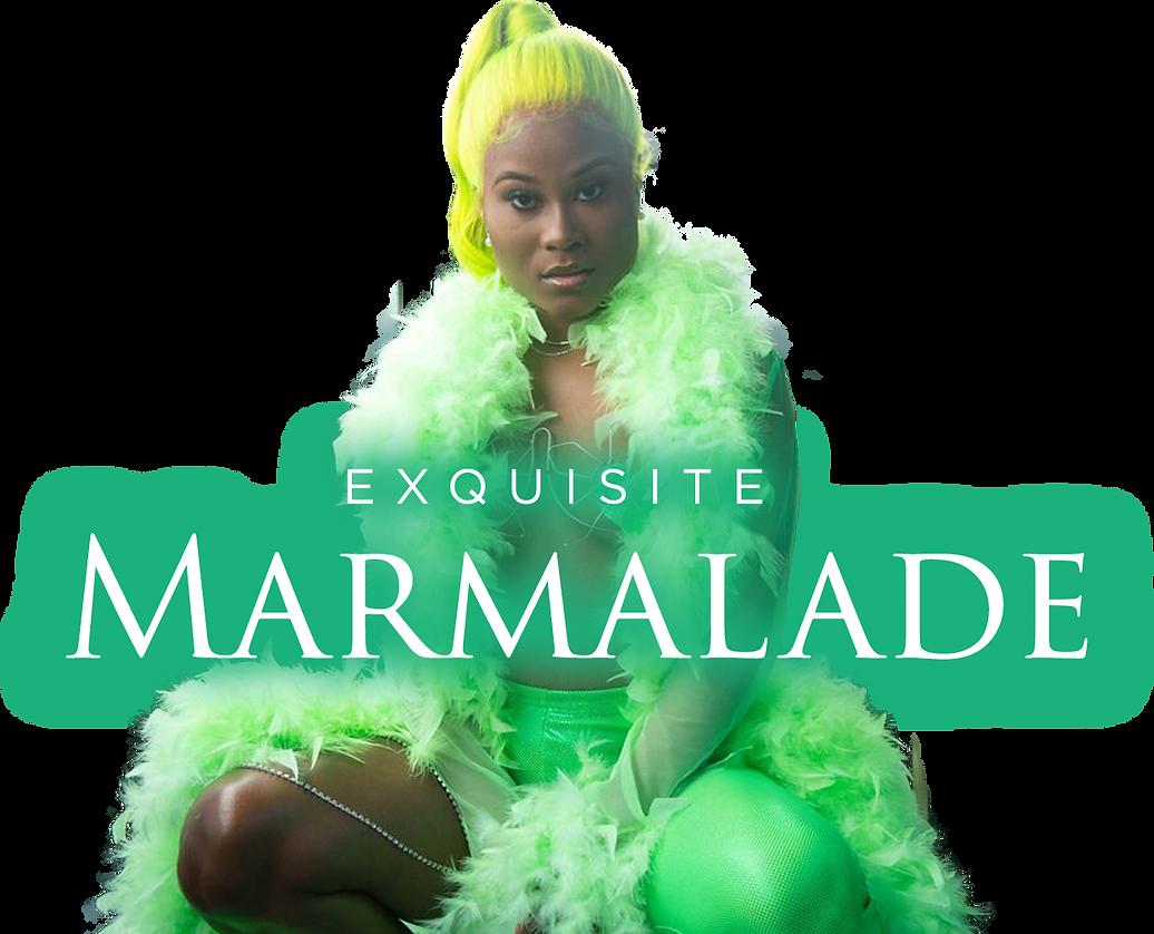 ExMarmalade 2.png