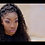 Thumbnail: Brazilian Sultry Wave Full Lace Wig 24""